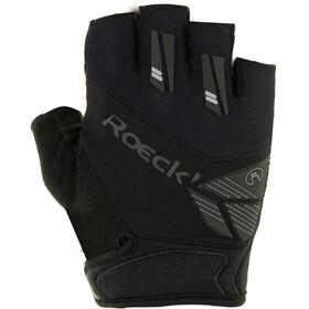 Roeckl Index Bike Gloves black